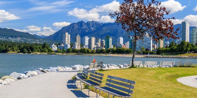 West_End_Vancouver©shutterstock_201020627_1200x600.jpg