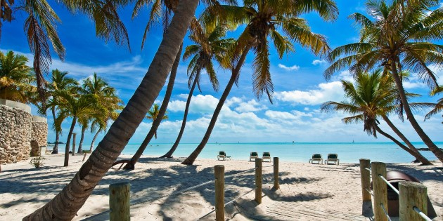 Key-West©shutterstock_1200x600.jpg