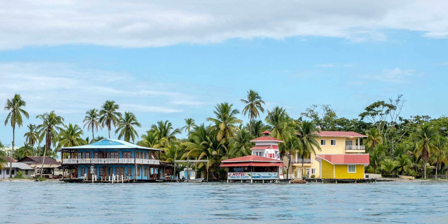 Bocas-del-Toro©AndreaKlaussner_2500x1250.jpg