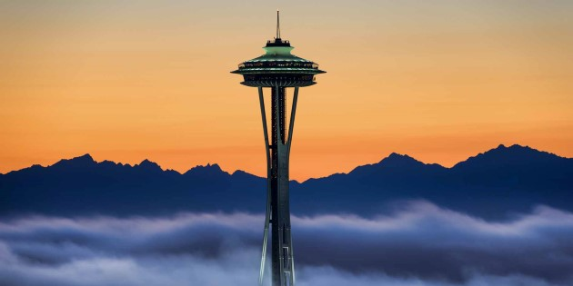 Space_Needle©TimDurkan_1200x600.jpg