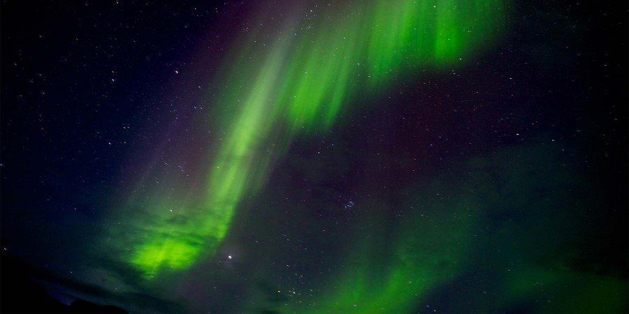 Northern-Lights_Dominic-Barrington.JPG