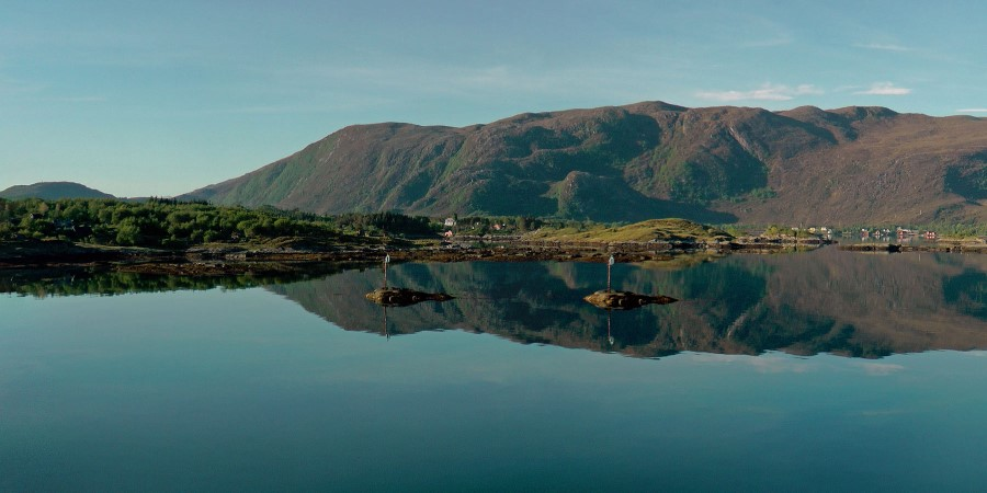 1800x900_List-img_Maaloy_Morning-panorama_By_Wolfgang-Frotscher_Guest-Image.jpg