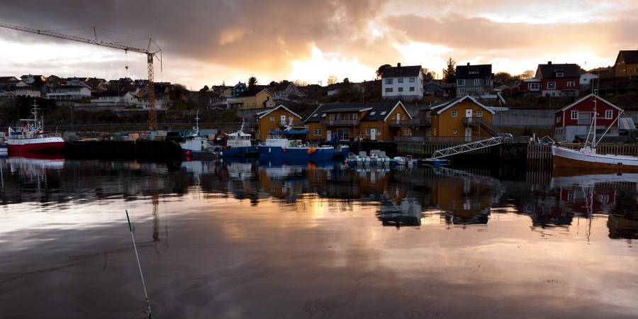 1800x900_List-img_Roervik_Evening-summer_By_Lain_Guest-Image.jpg