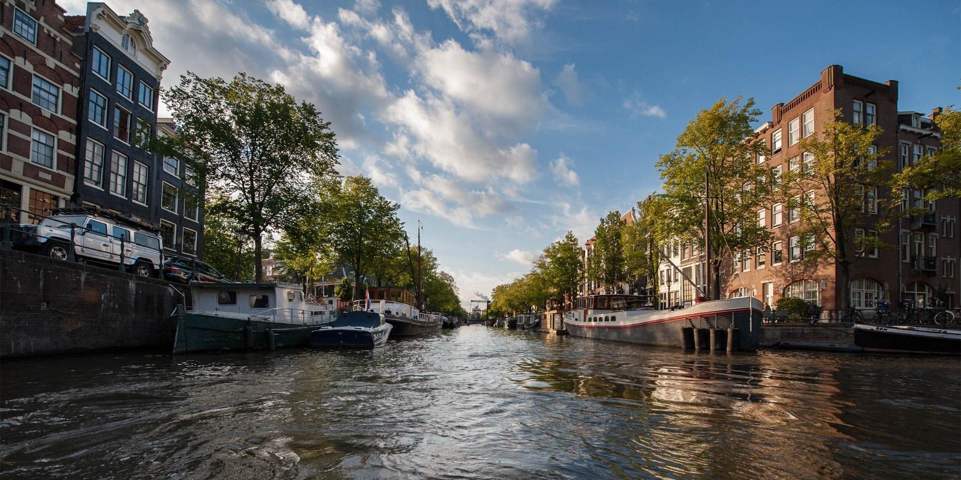 2016-09-18-7231-Amsterdam-Photo-by-Stefan-Dall-4085821.jpg